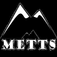 Metten Maas