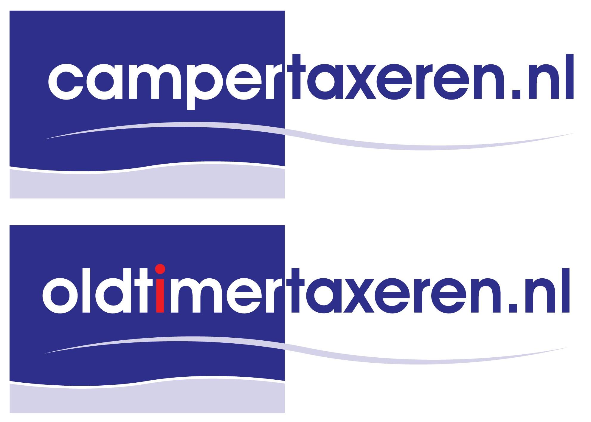 Euroexpertise