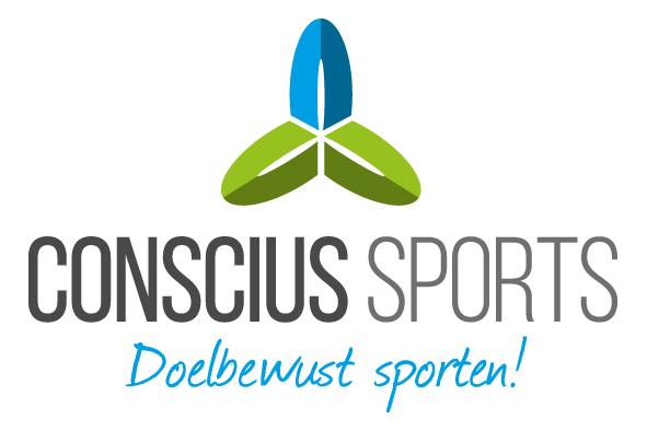 Conscius Sports