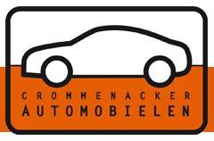 Crommenacker Automobielen